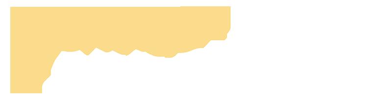 Affordable SEO Sydney logo